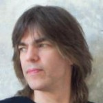 Purchase Mike Stern MP3