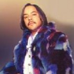 Purchase Suga Free MP3