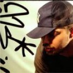 Purchase Aesop Rock MP3