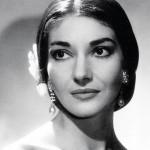 Purchase Maria Callas MP3