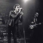 Purchase Richard Hell and the Voidoids MP3