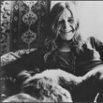 Purchase Janis Joplin MP3