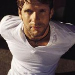 Purchase Billy Currington MP3