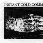 Purchase Instant Cold Commando MP3