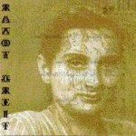 Purchase Randy Greif MP3