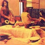 Purchase Popol Vuh MP3