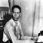 Purchase Jelly Roll Morton MP3
