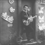 Purchase Jimmie Vaughan MP3