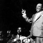 Purchase Count Basie Orchestra MP3