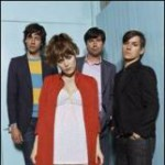 Purchase Rilo Kiley MP3