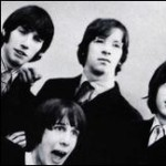 Purchase The Nazz MP3