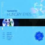 Purchase Eyeopener MP3