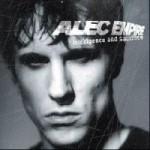 Purchase Alec Empire MP3