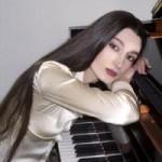 Purchase Aziza Mustafa Zadeh MP3