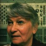 Purchase Eliane Radigue MP3