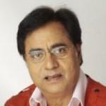 Purchase Jagjit Singh MP3
