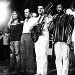 Purchase Mahavishnu Orchestra MP3