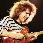 Purchase Pat Metheny MP3