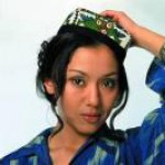Purchase Sevara Nazarkhan MP3