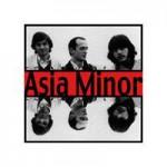 Purchase Asia Minor MP3
