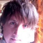 Purchase Daniel Pemberton MP3