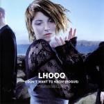 Purchase Lhooq MP3