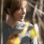 Purchase Beth Orton MP3