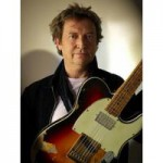 Purchase Andy Summers MP3