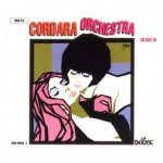 Purchase Cordara Orchestra MP3