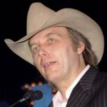 Purchase Dwight Yoakam MP3