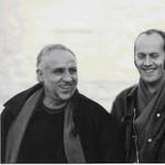 Purchase Jacques Loussier Trio MP3
