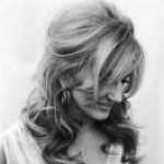 Purchase Lee Ann Womack MP3