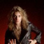 Purchase David Lee Roth MP3