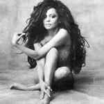 Purchase Diana Ross MP3