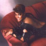 Purchase Dionne Warwick MP3