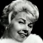 Purchase Doris Day MP3