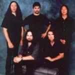 Purchase Dream Theater MP3
