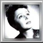 Purchase Edith Piaf MP3
