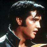 Purchase Elvis Presley MP3