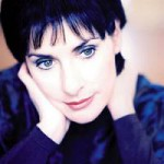 Purchase Enya MP3