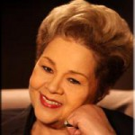 Purchase Etta James MP3