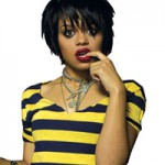 Purchase Fefe Dobson MP3