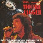 Purchase Gary Moore & Mick Jagger MP3