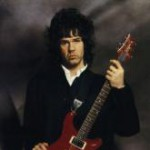Purchase Gary Moore MP3