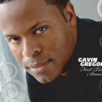 Purchase Gavin Gregory MP3