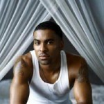 Purchase Ginuwine MP3