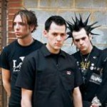 Purchase Good Charlotte MP3