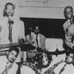 Purchase IKE TURNER & The Kings Of Rhythm MP3