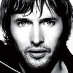 Purchase James Blunt MP3