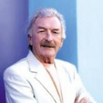 Purchase James Last MP3